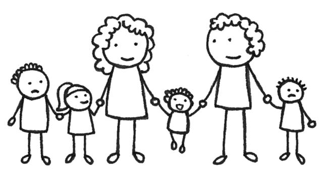 Afbeeldingsresultaat voor gezin