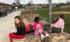 Erasmus+ 2019 afbeelding 1