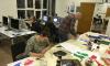 Volwassenen * atelier oriëntatie digitaal afbeelding 25