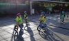 06. fietsparcours afbeelding 3