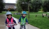 06. fietsparcours afbeelding 22