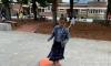 L1 Onze eerste schooldag afbeelding 40