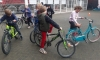 Fietsparcours afbeelding 2
