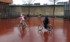 Fietsparcours afbeelding 6