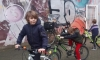 Fietsparcours afbeelding 17