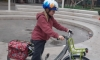 Fietsparcours afbeelding 23