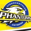 IJshockey Phantoms