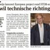 STEM-educatie