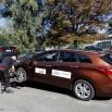 Afleveren van Diagnose Car