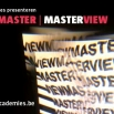 Viewmaster-Masterview
