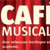 Café Musicale