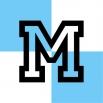 Match ikoon