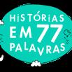 logo van het radioprogramma