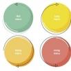 kleurcodes onderwijs corona