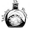 Wondere Pluim logo
