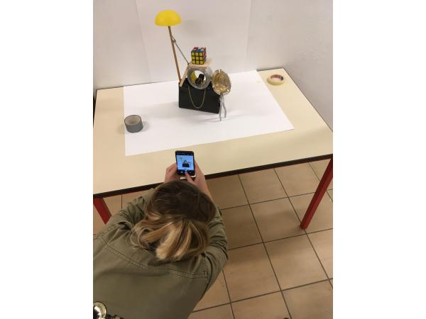 Volwassenen * atelier oriëntatie digitaal afbeelding 13