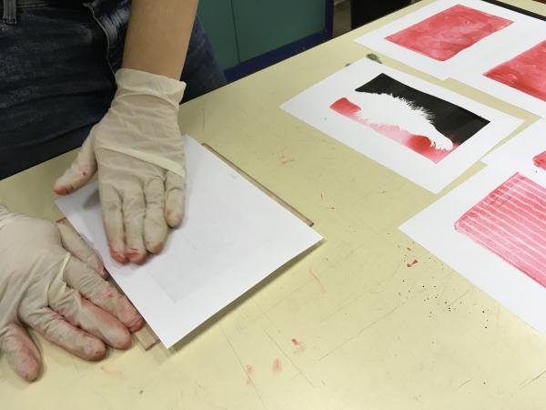 Volwassenen * atelier oriëntatie digitaal afbeelding 17