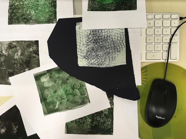Volwassenen * atelier oriëntatie digitaal afbeelding 18