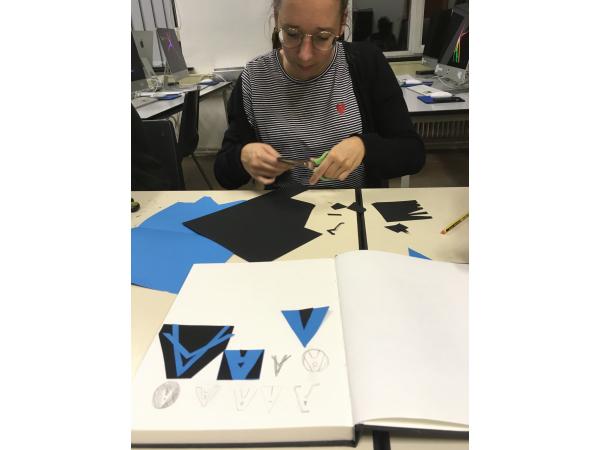 Volwassenen * atelier oriëntatie digitaal afbeelding 23