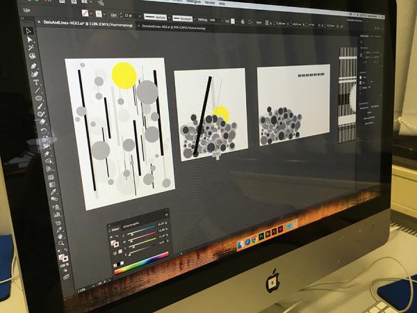 Volwassenen * atelier oriëntatie digitaal afbeelding 26