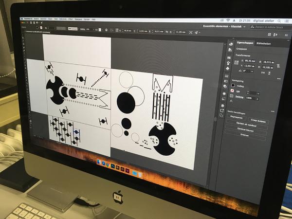 Volwassenen * atelier oriëntatie digitaal afbeelding 27