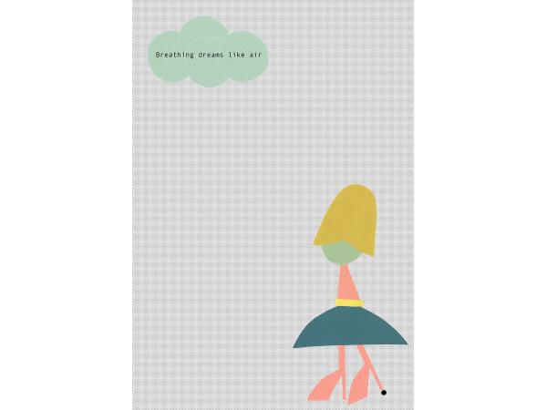 Volwassenen * atelier oriëntatie digitaal afbeelding 19