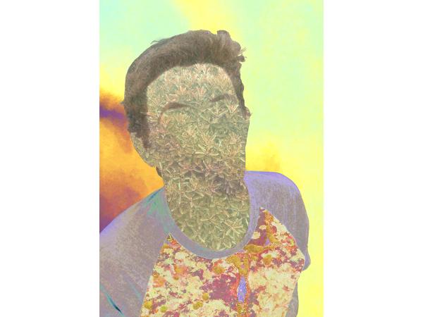 Volwassenen * atelier oriëntatie digitaal afbeelding 36