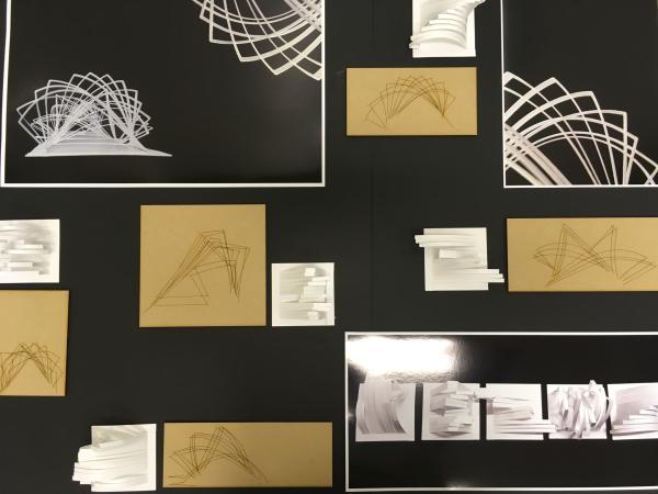 Volwassenen * atelier oriëntatie digitaal afbeelding 39
