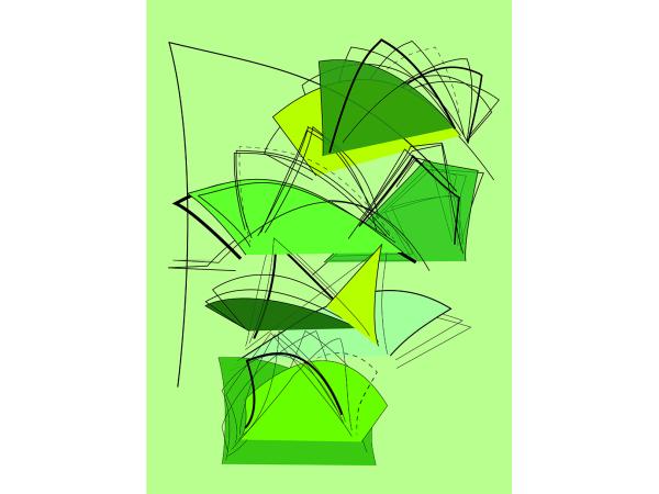 Volwassenen * atelier oriëntatie digitaal afbeelding 40