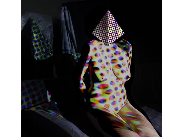 Volwassenen * atelier oriëntatie digitaal afbeelding 47