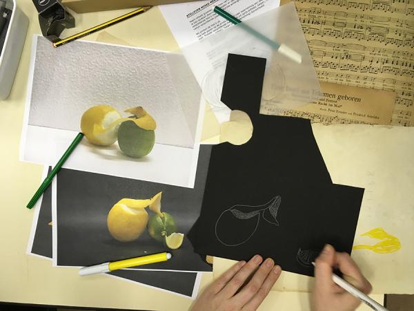 Volwassenen * atelier oriëntatie digitaal afbeelding 51