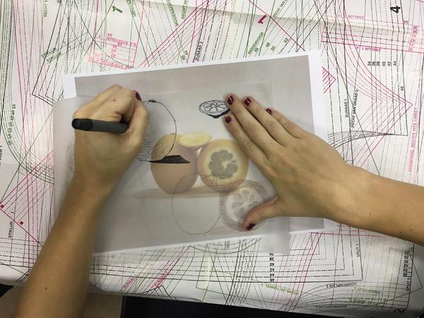 Volwassenen * atelier oriëntatie digitaal afbeelding 52
