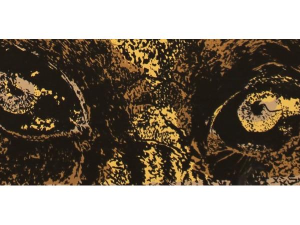 Zeefdruk  afbeelding 21