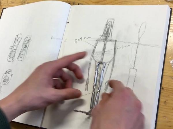 Animatiefilm (12-18 jaar) afbeelding 20