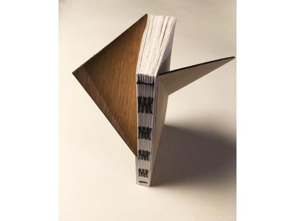 Boekkunst afbeelding 2
