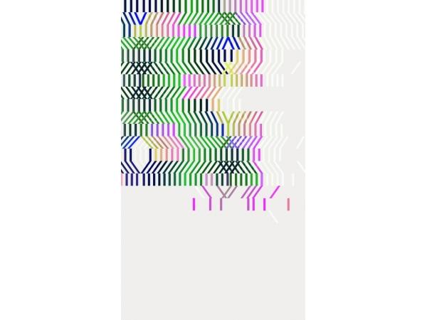 Grafische vormgeving afbeelding 1