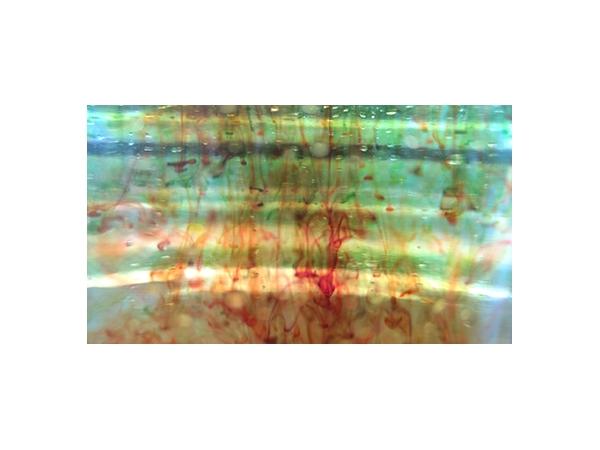 Kinderatelier NOVA afbeelding 5
