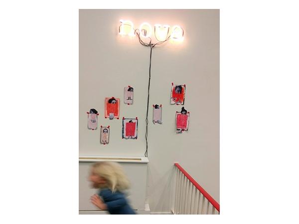 Kinderatelier NOVA afbeelding 6