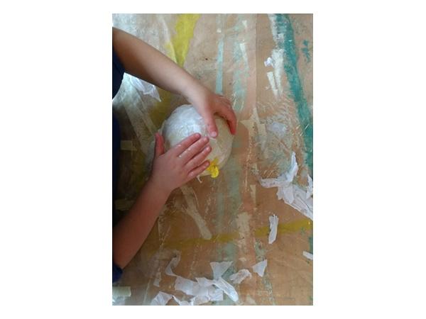 Kinderatelier NOVA afbeelding 8