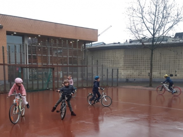 Fietsparcours afbeelding 10