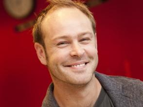 Philip Joosen