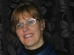 Inge Orban