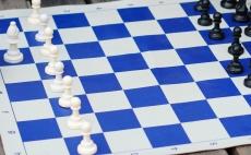 waarom schaken