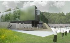 Topsportschool Fort VI Wilrijk