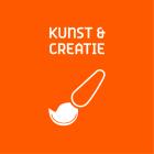 kunst & creatie