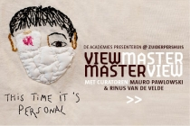 Viewmaster/Masterview 2021