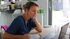 HR-partner stedelijk onderwijs werken in coronatijden