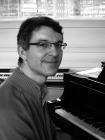 leeraar piano Academie Deurne