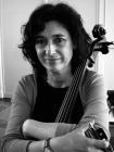 leeraar cello Academie Deurne