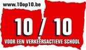 10 op 10